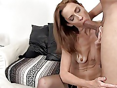 small tit mom xxx tube