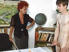 mom fuckers porn clips
