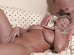hot busty mom porn videos