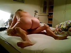 mom riding porn clips