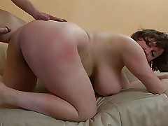 free moms with big juggs porn