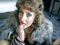 free mom handjob porn videos